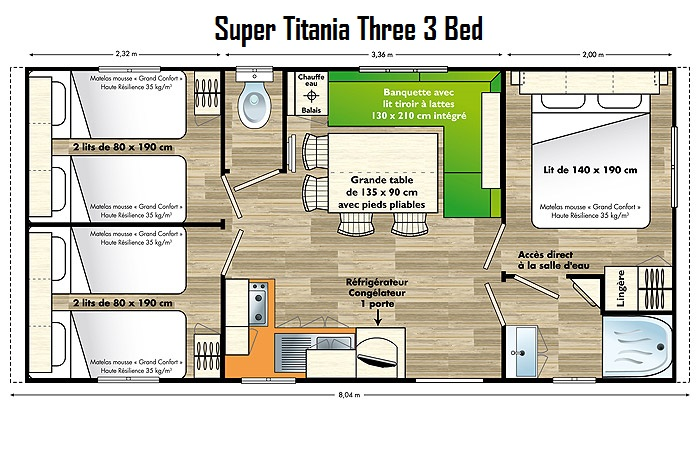 Super-Titania-3-Bed-Plan.jpg