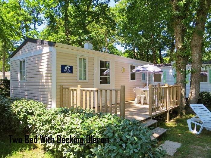 Thomas James Holidays Oleron Mobile Home 2 Bed.jpg