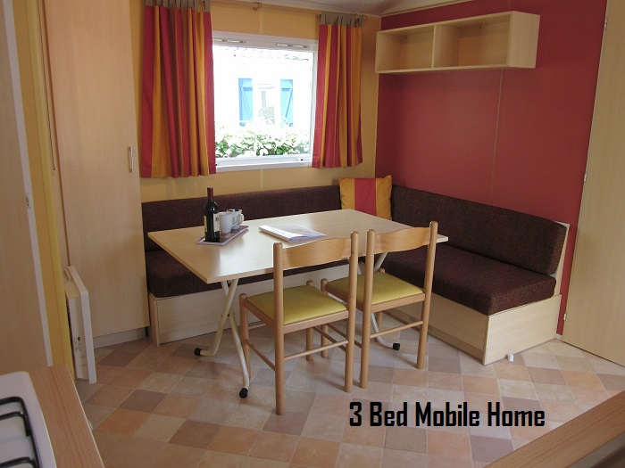 Thomas James Vendee Holidays Mobile Home Interior.JPG