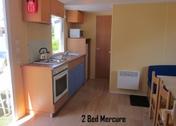 2 Bed Mercure Kitchen.JPG