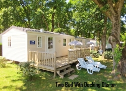 Thomas James Two Bed Mobile Home Ile d'Oleron.jpg