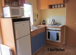 Thomas James Vendee Holidays Mobile Home Kitchen.JPG