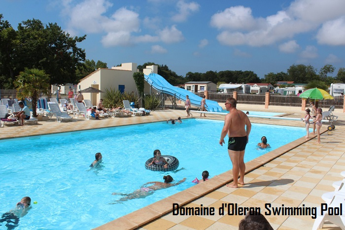 Domaine-dOleron-Swimming-Pool.jpg