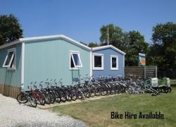 Bike hire camping domaine d'oleron.jpg