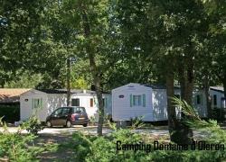 Camping Domaine d'Oleron.jpg