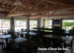 Domaine-dOleron-Bar.jpg