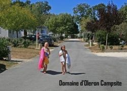 Domaine d'Oleron Campsite.jpg