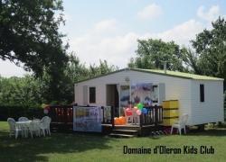 Domaine-dOleron-Kids-Club.jpg