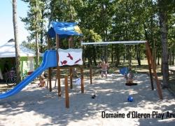Domaine-dOleron-Play-Area.jpg