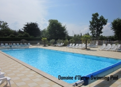 Domaine-dOleron-Swimming-Pool2.jpg