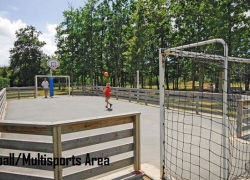 Football and Multisports Area.jpg