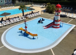 Childrens Pool Oleron.JPG