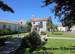 St Georges d'Oleron.JPG