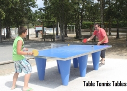 Table Tennis Domaine d'Oleron.jpg