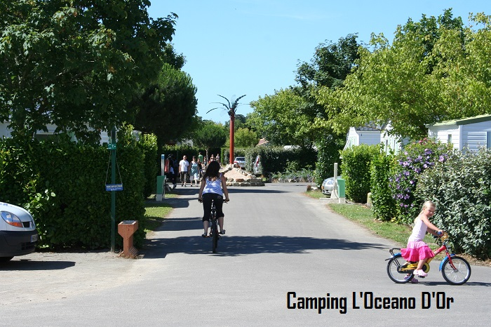 Camping-LOceano-DOr2.jpg