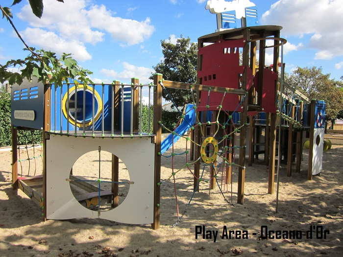 Play Area L'Oceano d'Or.jpg