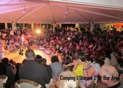 Camping-LOceano-DOr-Bar-Area.jpg