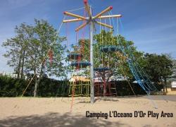 Camping-LOceano-DOr-Play-Area2.jpg
