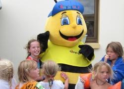 Childrens Club Thomas James Holidays.jpg