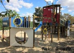 Play Area L'Oceano d'Or.jpg