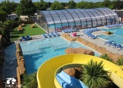 Thomas James Holidays Pool Oceano.jpg