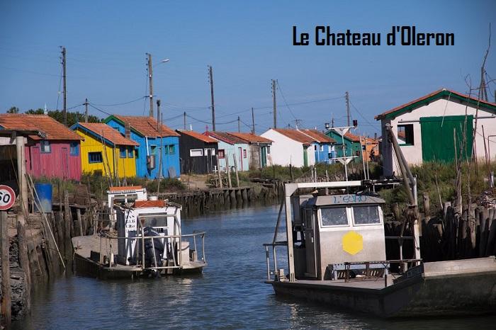 Chateau-dOleron.jpg