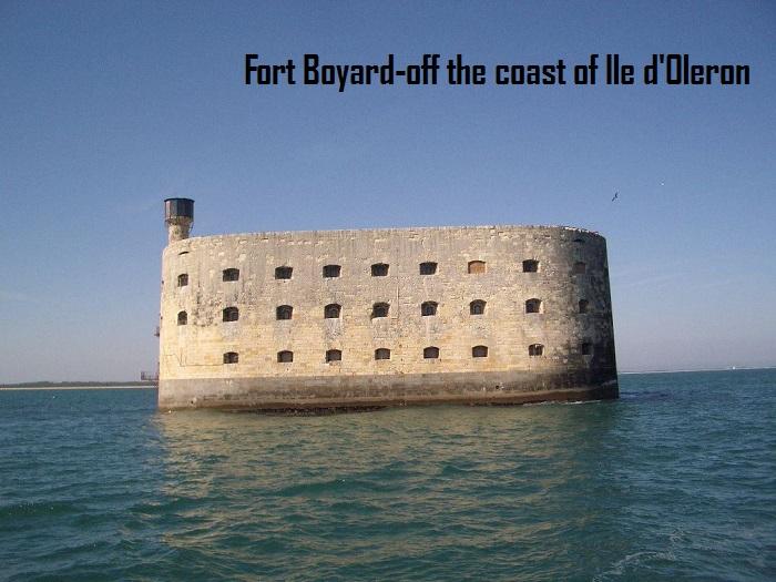 Fort-Boyard-Ile-dOleron.jpg