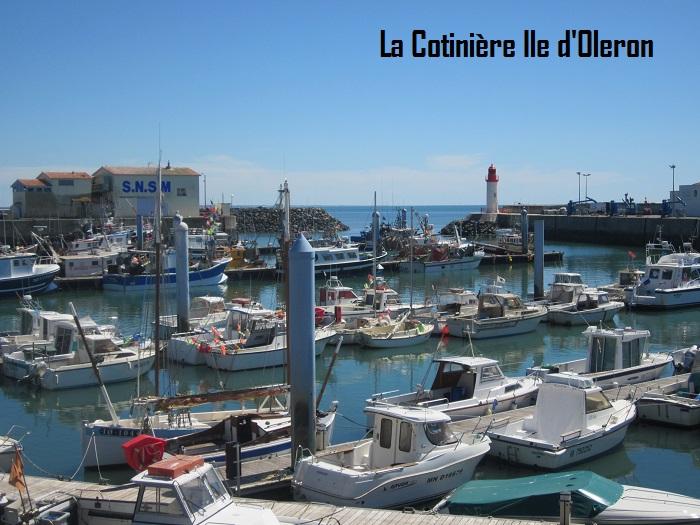 La-Cotiniere-Ile-dOleron.jpg