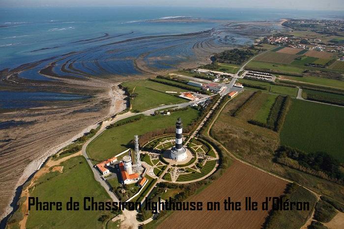 Phare-de-Chassiron-Ile-dOleron.jpg