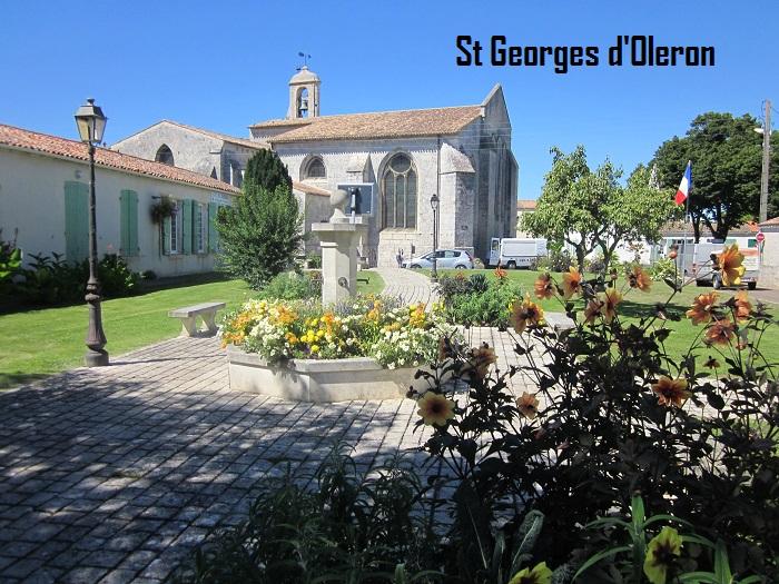 St-Georges-dOleron.jpg