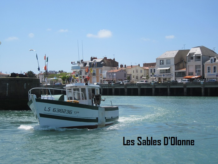 Thomas-James-Holidays-Vendee-Les-Sables.jpg