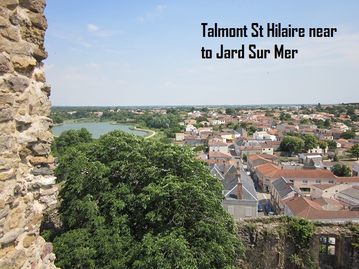 Thomas-James-Holidays-Vendee-Talmont-St-Hilaire.jpg