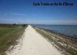 Cycling-on-the-ile-doleron.jpg