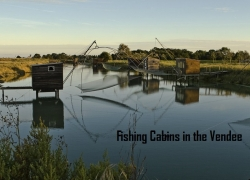 Fishing-Cabins-Vendee.jpg