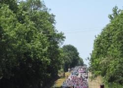 Thomas-James-Holidays-Vendee-Tour-De-France.jpg