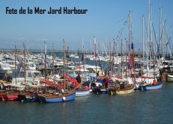 Thomas-James-Vendee-Holidays-Fete-De-La-Mer-Jard-Sur-Mer.jpg