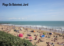 Thomas-James-Vendee-Holidays-Jard-Sur-Mer-Plage-De-Boisvinet.jpg