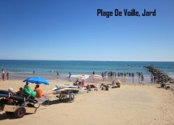 Thomas-James-Vendee-Holidays-Plage-De-Voille.jpg