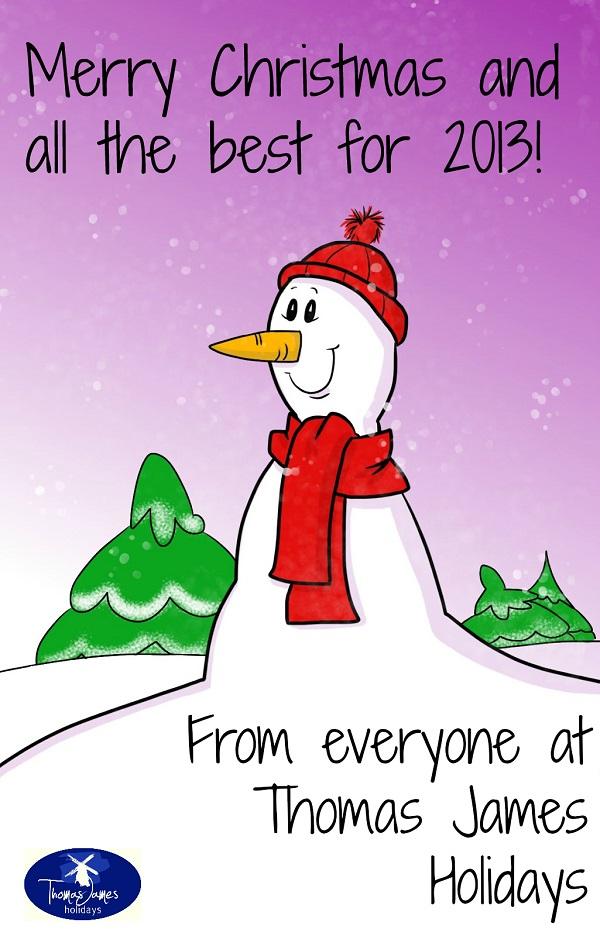 ThomasJamesHolidays-Christmas1